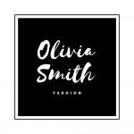 Olivia Smith